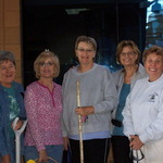 Pecos_planting_group_2010
