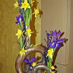 Az_floral_design