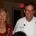 Carol_and_chef