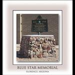 Blue_star_florence