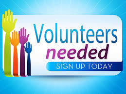Volunteers needed (2).jpg