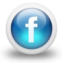 facebook_orb_logo.jpg