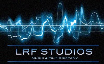 LRF Studios Logo.jpg