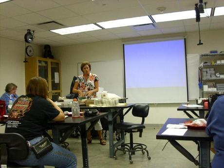 July 2010 Meeting - Miltex