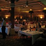 2007 Fall Conference