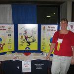 2007 IVMA Meeting