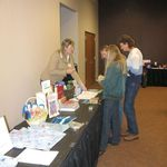 Fall Conference 2009