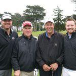 2012 Dante Benedetti Golf Classic