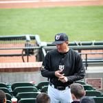 2013 Dante Benedetti Baseball Classic