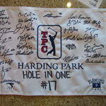 2014 Dante Benedetti Golf Classic