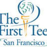 First_tee_sf