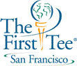 The First Tee San Francisco