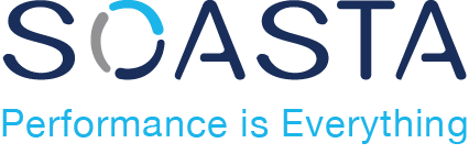 SOASTA, Inc
