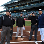2010 Dante Benedetti Baseball Classic