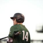 2016 Dante Benedetti Baseball Classic