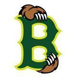 The Ball Club Bruins