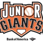 2015_junior_giants-2_color