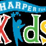 Hfk_color_logo
