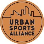 Urban-sports-alliance-logo
