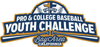 FCA Pro & College Baseball Youth Challenge