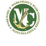 Moreau_dugout_logo
