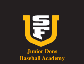 Junior Dons