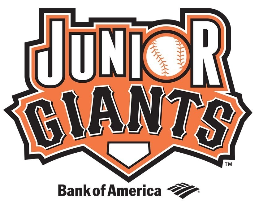2015 Junior Giants-2 color.jpg