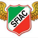 Sfiac_logo