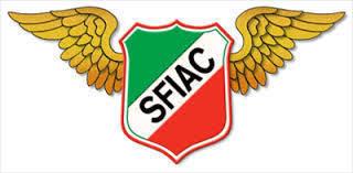 SFIAC Logo.jpg