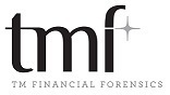 TM Financial Forensics