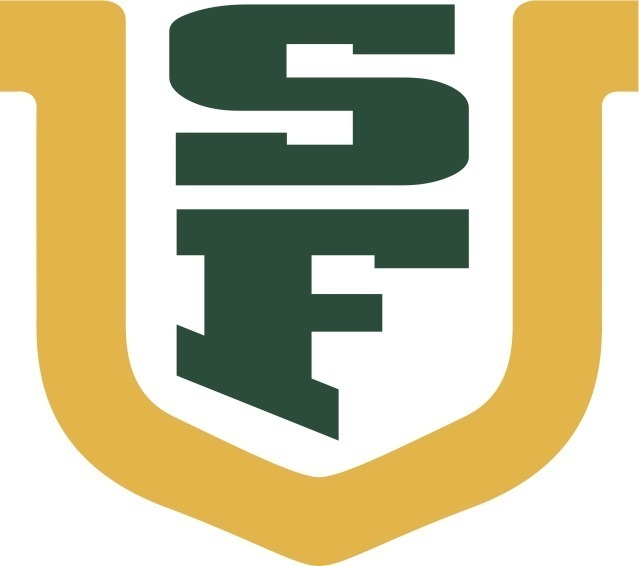 University of San Francisco Athletics