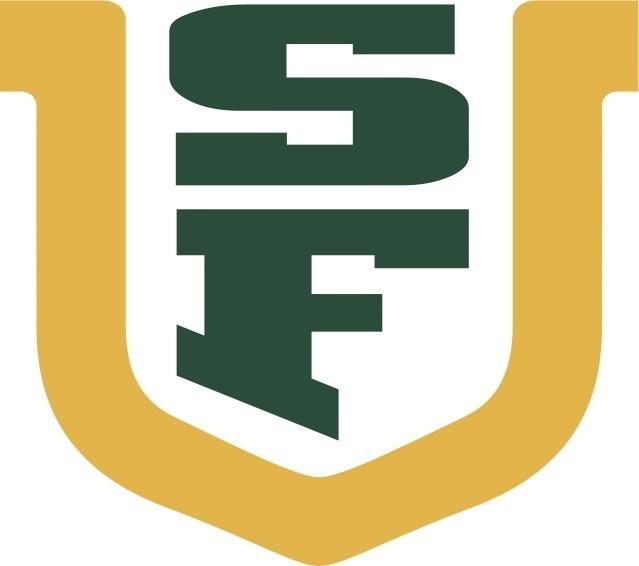 University of San Francisco Athletics