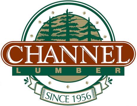 Channellumberlogo