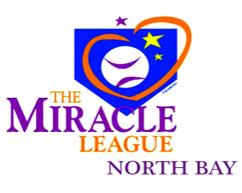 Miracle League North Bay