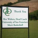 Coach_walters_3