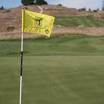 2010 Dante Benedetti Golf Classic