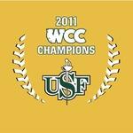 Wcc_champs
