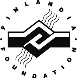 'Kiitos' (Thank You) to Finlandia Foundation
