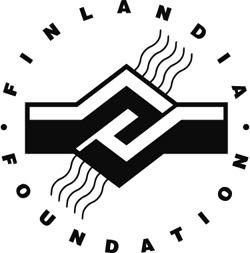 'Kiitos' (Thank You) to Finlandia Foundation