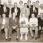 One-Room Schoolhouse Reunion