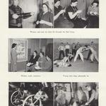 1941-45: Esko Goes to War