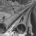 Redwood Pipelines