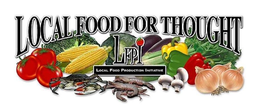 LFPI_Newsletter_logo.jpg