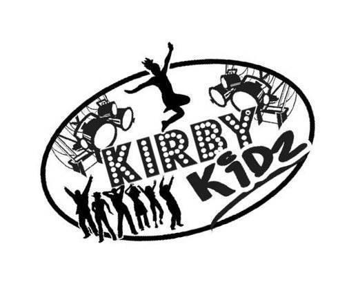 KIRBY KIDS LOGO.jpg