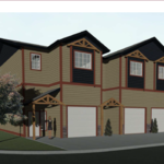 Front_elevation_kelowna_cresc.