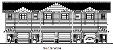 Front_elevation_direct