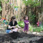 Community_planting