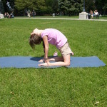 See our favorite Yoga poses
