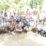 Treeplanting08_127