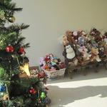 Christmas_2010_040